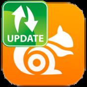 kak-obnovit-brauzer-uc-browser
