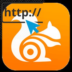 oficialnyj-sajt-uc-browser