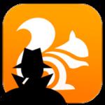 Приватный режим браузера: зачем он нужен и как его включить в UC Browser