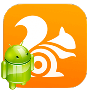 uc-browser-dlya-android
