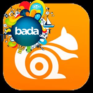 uc-browser-dlya-bada