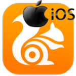 UC BROWSER для Iphone