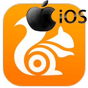 uc-browser-dlya-iphone