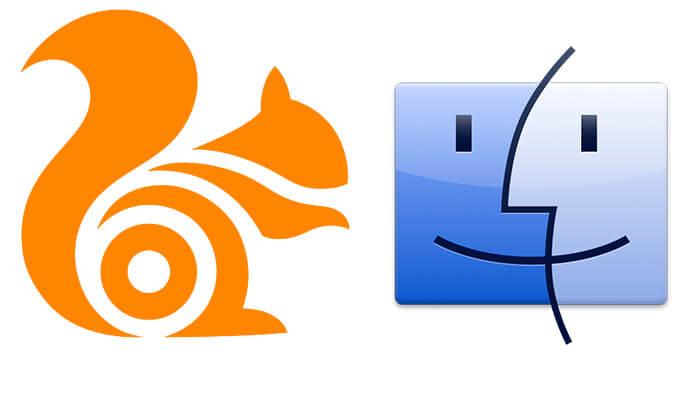 uc-browser-dlya-mac-os-x