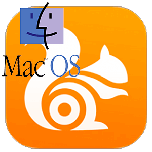 uc-browser-dlya-mac-os-x