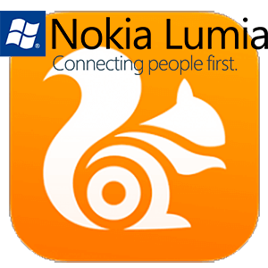 uc-browser-dlya-nokia-lumia