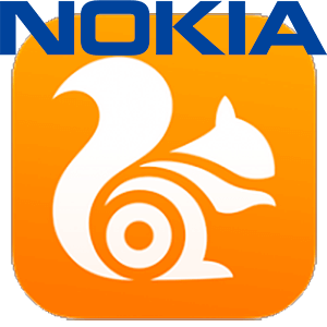 uc-browser-dlya-nokia