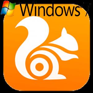 uc-browser-dlya-windows-7