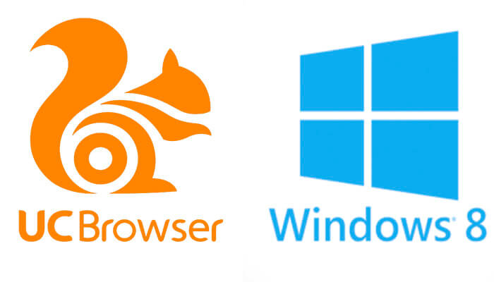 uc browser для windows 8