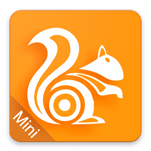uc-browser-mini