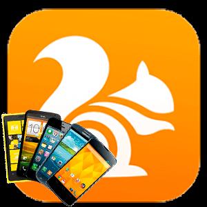 uc-browser-na-telefon