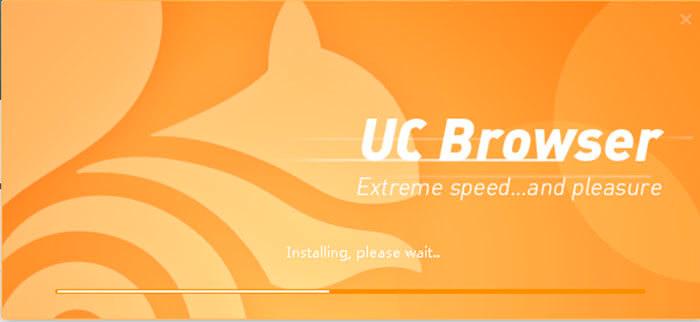 uc-browser-torrent-versiya