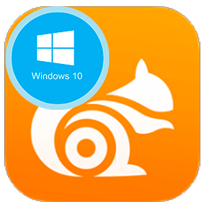 uc-browser-dlya-windows-10