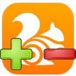 UC Browser отзывы пользователей, плюсы и минусы браузера