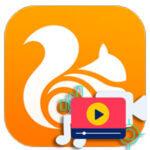 UC Browser отключение автовоспроизведения видео
