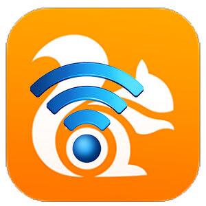 wi-fi включить через браузер белка