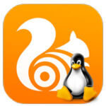 UC Browser для Linux