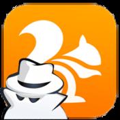 privatnyj-rezhim-v-uc-browser