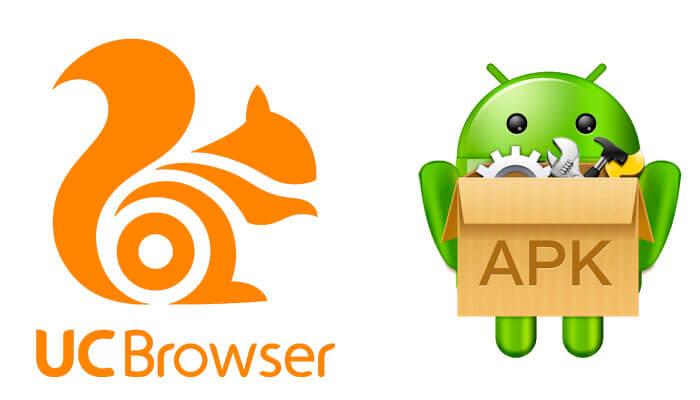 uc-browser-apk
