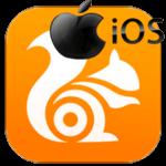 UC BROWSER для Iphone