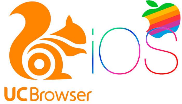 uc-browser-dlya-iphone