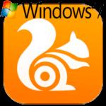 UC BROWSER для Windows 7