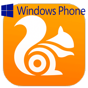 uc-browser-dlya-windows-phone