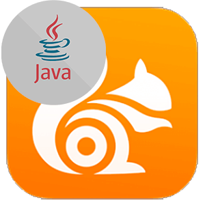 uc-browser-java-versiya