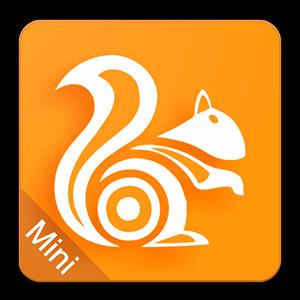uc-browser-mini