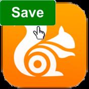 kak-soxranit-stranicu-v-uc-browser