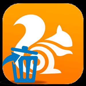 kak-udalit-brauzer-uc-browser