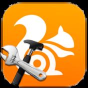 nastrojki-uc-browser-net-nichego-proshhe
